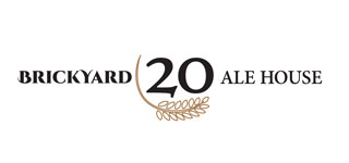 Brickyard 20 Ale House
