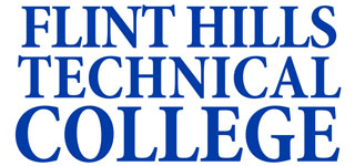Flint Hills Tech College Emporia Kansas