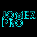 Jomez Productions Disc Golf Media
