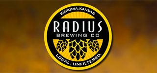 Radius-Brewing-Co
