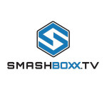 OfficialSmashBoxxTVLogo_square