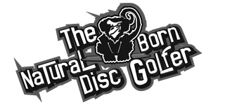 Natural Born Disc Golf